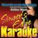 Wind Beneath My Wings (Originally Performed By Celine Dion) [Instrumental] - Singer's Edge Karaoke