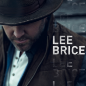 Rumor-Lee Brice