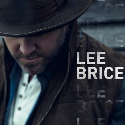 Rumor - Lee Brice song