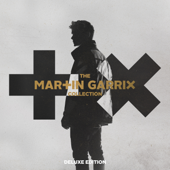 The Martin Garrix Collection (Deluxe Edition)