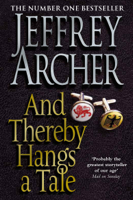 Jeffrey Archer - And Thereby Hangs A Tale artwork
