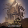 Christopher Paolini - The Fork, the Witch, and the Worm: Tales from Alagaësia (Volume 1: Eragon) (Unabridged)  artwork
