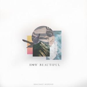 Seacoast Worship - How Beautiful feat. Brandon Lake