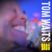 Tom Waits - Talking At the Same Time (Remastered)