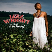 Lizz Wright - Leave Me Standing Alone