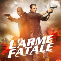 Télécharger Lethal Weapon (L'Arme Fatale), Saison 2 (VOST) Episode 22