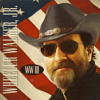 WW III - Wheeler Walker Jr.