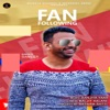 Fan Following Single