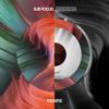 Sub Focus & Dimension - Desire artwork