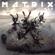 Matrix - EP - B.A.P