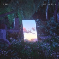 Forever (We Are Fury rmx) - EKALI-MEDASIN