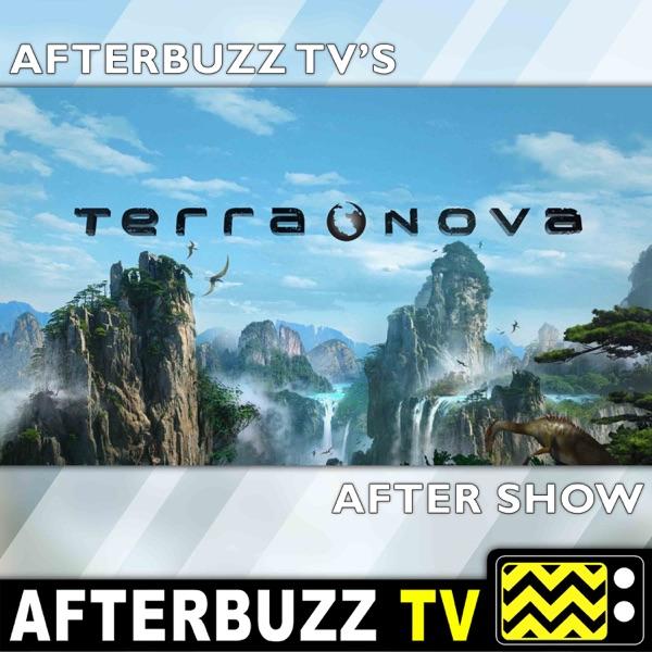 Terra Nova Reviews and After Show