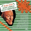 Rudolph The Red-Nosed Reindeer by Burl Ives iTunes Track 6