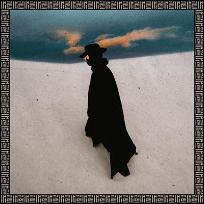 Ringos Desert, Pt. 1