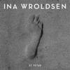 Ina Wroldsen - St. Peter artwork