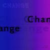 RM & Wale - Change  arte