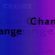 Download Mp3 Change - RM & Wale