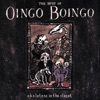 Skeletons In the Closet The Best of Oingo Boingo