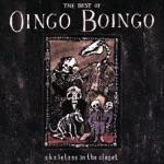 Oingo Boingo - Grey Matter