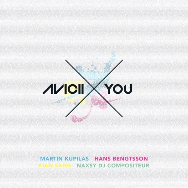 Avicii - X You