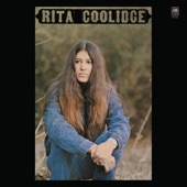 Rita Coolidge - Crazy Love
