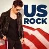 US Rock