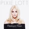 Pixie Lott - Mama Do (Uh Oh, Uh Oh) artwork