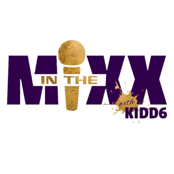 In The Mixx with Kidd6