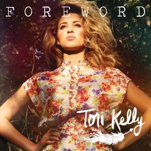 Tori Kelly - Treasure