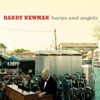 Harps and Angels, Randy Newman