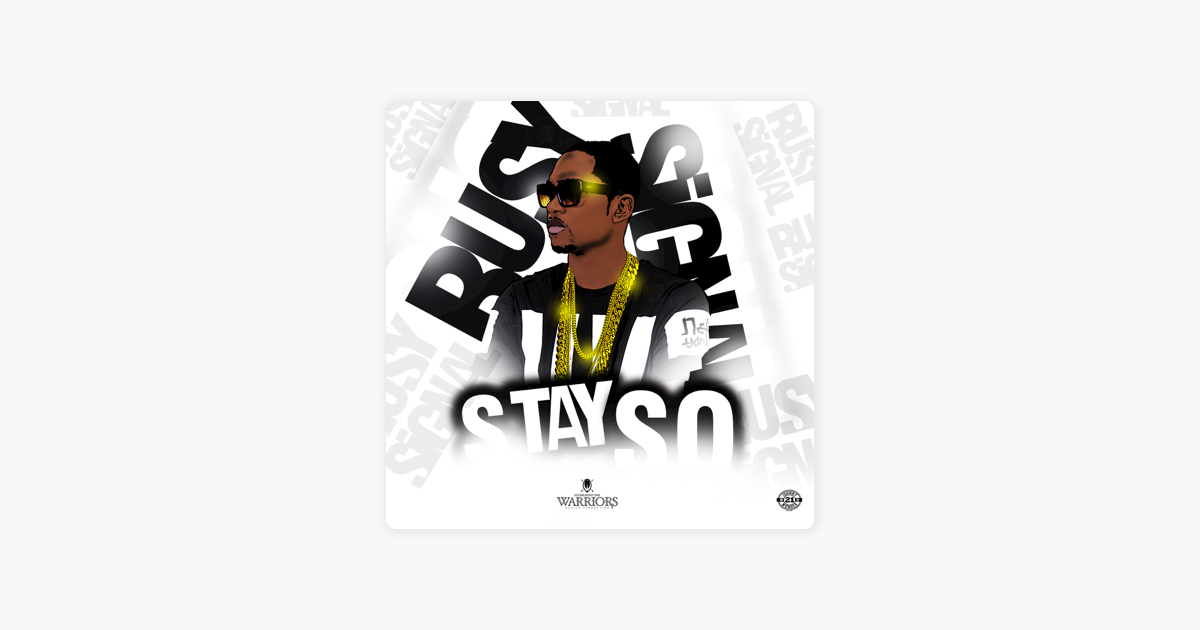 Busy Signal Music: Songs, Videos, Albums, Mix & News