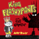 Andy Riley - King Flashypants and the Evil Emperor