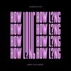 How Long Jerry Folk Remix Single