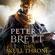 Peter V. Brett - The Skull Throne: The Demon Cycle, Book 4 (Unabridged)
