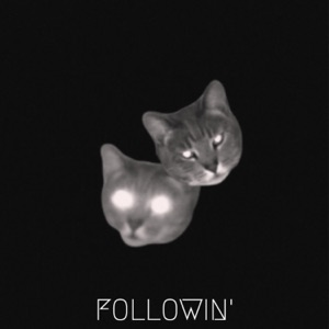 Audrey Mika - Followin'