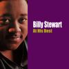 Summertime - Billy Stewart