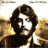 Ray LaMontagne - You Are the Best Thing