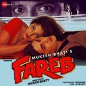 Fareb (Original Motion Picture Soundtrack)