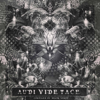"""Audi Vide Tace"" Compiled by Bolon Yokte - Various Artists"