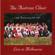 Lustige Harmonika (The happy accordion) [Recorded 1985] - D. Bajzek & W. Everest-Hackbrett & G. McCarthy