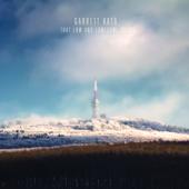 Trouble Will Find Me - Garrett Kato