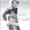 mordu-radio-edit-single