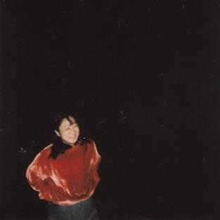 EP2 – yaeji