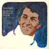 My Woman, My Woman, My Wife, Dean Martin