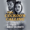 The Cuckoo's Calling AudioBook Download