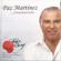 Amor Pirata (Nueva Versión) - Paz Martínez