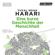 Yuval Noah Harari - Eine kurze Geschichte der Menschheit