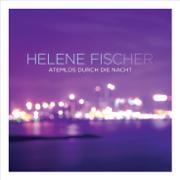 Atemlos durch die Nacht (Bassflow Alternative Remake Edit) - Helene Fischer - Helene Fischer