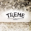 Treme, Season 1 (Music from the HBO Original Series)