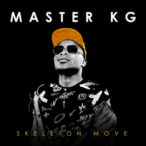 Master KG - Situation
